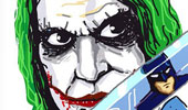 Draw_Something_121108_joker-tmb