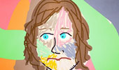 Draw_Something_121113_gotye-tmb