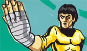 Draw_Something_121114_brucelee-tmb