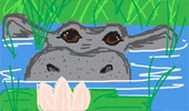 Draw_Something_121115_hippo-tmb
