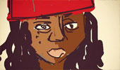 Draw_Something_121116_lilwayne-tmb