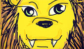 Draw_Something_121117_lion-tmb