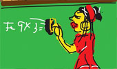 Draw_Something_121120_teacher-tmb