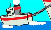 Draw_Something_121122_tugboat-tmb