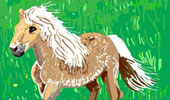 Draw_Something_121124_horse-tmb