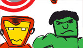 Draw_Something_121126_avengers-tmb
