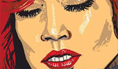 Draw_Something_121127_rihanna-tmb