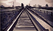 Draw_Something_121128_railroad-tmb