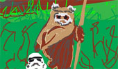 Draw_Something_121130_ewok-tmb