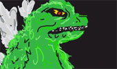 Draw_Something_121205_godzilla-tmb