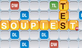 words-with-friends_play-of-the-day_121115-tmb