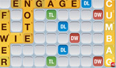 words-with-friends_play-of-the-day_121116-tmb