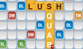 words-with-friends_play-of-the-day_121127-tmb