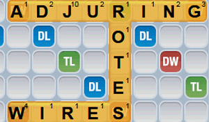 words-with-friends_play-of-the-day_121130-tmb
