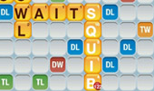 words-with-friends_play-of-the-day_121205-tmb