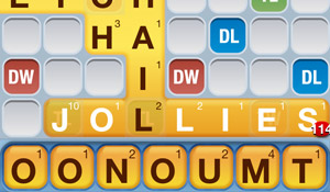 words-with-friends_play-of-the-day_121209-tmb