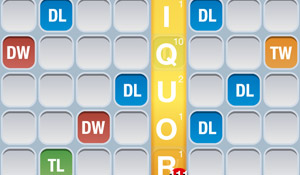 words-with-friends_play-of-the-day_121210-tmb