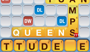 words-with-friends_play-of-the-day_121213-tmb