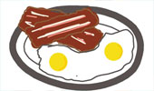 Draw_Something_121209_bacon-tmb