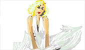 Draw_Something_121211_marilyn-tmb