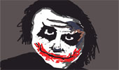 Draw_Something_121221_joker-tmb