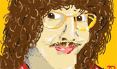 Draw_Something_121227_weird-tmb