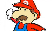 Draw_Something_121230_mario-tmb