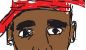 Draw_Something_121231_tupac-tmb