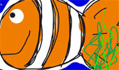 Draw_Something_130102_fish-tmb