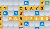 words-with-friends_play-of-the-day_121225-tmb