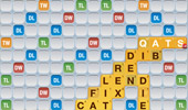 words-with-friends_play-of-the-day_121229-tmb