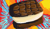 Draw_Something_130114_smores-tmb