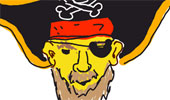 Draw_Something_130115_pirate-tmb