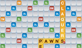 words-with-friends_play-of-the-day_130104-tmb