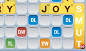 words-with-friends_play-of-the-day_130122-tmb