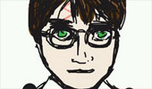 Draw_Something_130202_harry-tmb