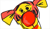 Draw_Something_130204_tigger-tmb