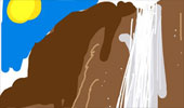 Draw_Something_130206_water-tmb