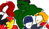 Draw_Something_130209_avengers-tmb