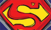 Draw_Something_130210_superman-tmb