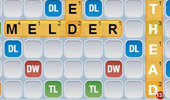 words-with-friends_play-of-the-day_130202-tmb