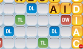 words-with-friends_play-of-the-day_130203-tmb
