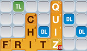 words-with-friends_play-of-the-day_130223_jon-tmb