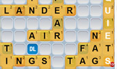 words-with-friends_play-of-the-day_130227_debra-tmb