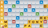 words-with-friends_play-of-the-day_130306_jenni-tmb