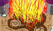 Draw_Something_130317_bonfire-tmb