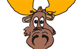 Draw_Something_130320_moose-tmb