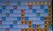 words-with-friends_play-of-the-day_130331_keith-tmb