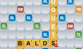 words-with-friends_play-of-the-day_130406_ev-tmb