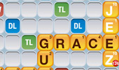 words-with-friends_play-of-the-day_130409_kansas-tmb
